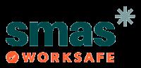 SMAS (Safety Management Advisory Services)