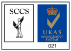 SCCS (Steel Construction Certification Scheme)